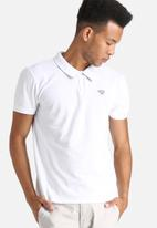 GUESS - Golfer Polo