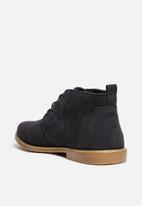 New Look - Desert Boot