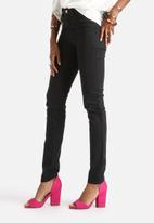 Noisy May - Lucy Super Slim Jeans