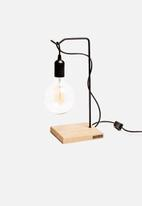 Emerging Creatives - Jenny Table Lamp