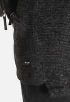 Only & Sons - Keon Cardigan