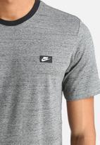 Nike - Shoe Box Tee