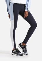 adidas Originals - Helsinki Winter Legging