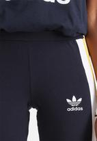 adidas Originals - Cosmic Leggings