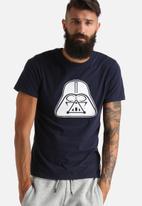 Jack & Jones - Star Wars Vader Tee