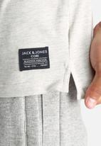 Jack & Jones - Ricky Tee