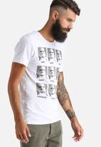 Only & Sons - Star Wars Tee