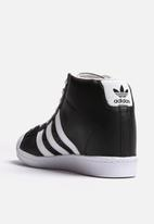 adidas Originals - Superstar Up