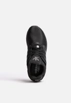 adidas Originals - ZX Flux UPDT
