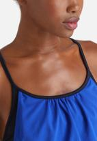 ONLY Play - Tara Seamless Training Top