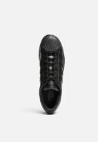 adidas Originals - Superstar Foundation
