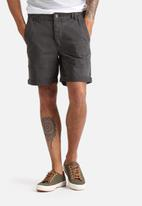 S.P.C.C. - Gunbarrel Chino Short