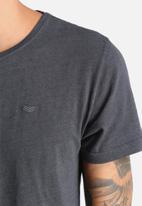 S.P.C.C. - Embroidery Tee