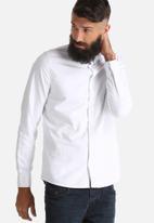 S.P.C.C. - Oxford Shirt
