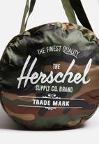 Herschel Supply Co. - Packable Duffel