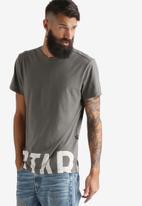 G-Star RAW - Codar T-shirt