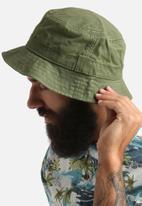 Globe - Drizabone Bucket Hat