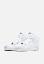 Nike - Air Force 1 Ultra Force Mid