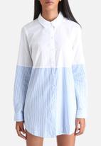 Noisy May - New Corona Shirt