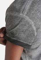 G-Star RAW - Starkon T-Shirt