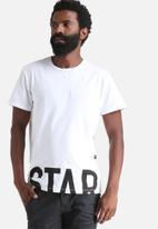 G-Star RAW - Codar 3 T-Shirt