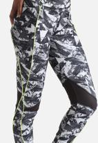 Y.A.S - Weezer Leggings