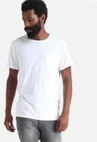 G-Star RAW - Mazuren T-Shirt
