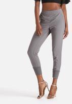 Selected Femme - Hava Knit Pants