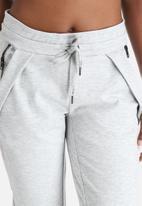 Selected Femme - Sanna Knit Pants