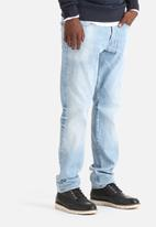 G-Star RAW - 3301 Tapered