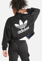 adidas Originals - Training Snap Track Top