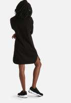 ADPT. - Dubbed Dress