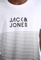 Jack & Jones - Spike Tee