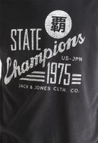 Jack & Jones - Buster Tee