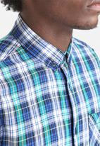 Jack & Jones - Brake Slim Shirt