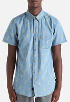 Globe - Parks Shirt