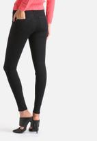 ONLY - Freya Skinny Jeans