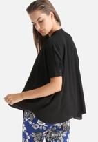 ONLY - Oscar New Oversize Shirt