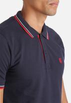 Selected Homme - Season Polo