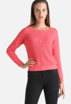 ONLY - Ginalu Sweater
