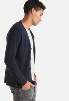 Selected Homme - Bob Cardigan