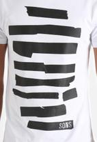 Only & Sons - ZHU Tee