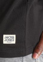 Jack & Jones - Dame Tee