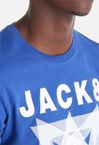 Jack & Jones - Mix Tee
