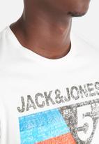 Jack & Jones - Cole Tee