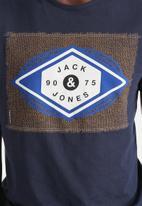 Jack & Jones - Stay Tee