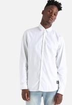 Jack & Jones - Sign Slim Shirt