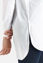 Selected Femme - Timal Shirt