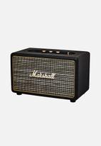 Marshall - Acton