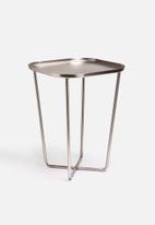 Umbra - Tavalo Side Table